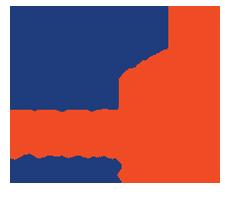 PDEC logo